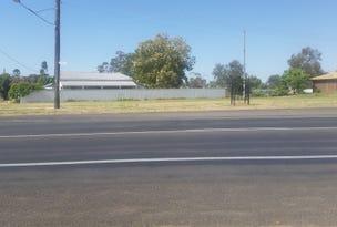1 Tycannah Street, Moree, NSW 2400