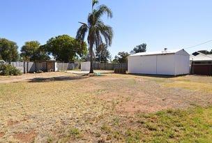 15-17 Hawdon Street, Dareton, NSW 2717