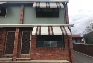 6/48 CARTHAGE STREET, North Tamworth, NSW 2340