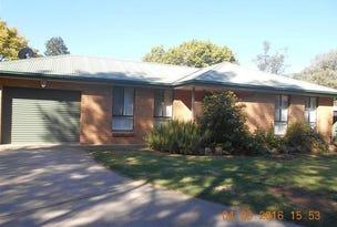 1/6 Abernethy Close, Mudgee, NSW 2850