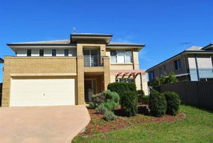 91 Clydesdale Street, Wadalba, NSW 2259