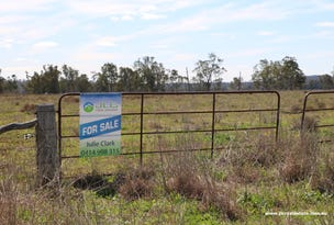 Lot 3 Seibel Lane, Pratten, Qld 4370