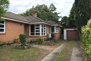 20 Sedgman Avenue, Mittagong, NSW 2575