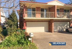 73 Government Road, Nelson Bay, NSW 2315