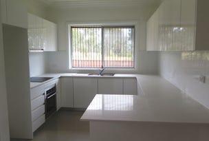 2 Clucas Road, Dharruk, NSW 2770