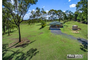 227 Barmoya Road, The Caves, Qld 4702