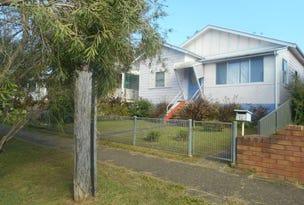 14 Wide Street, Kempsey, NSW 2440
