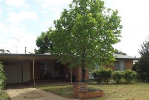 48 STINSON STREET, Coolamon, NSW 2701