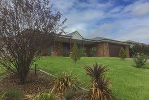 1 Wattle Close, Kelso, NSW 2795