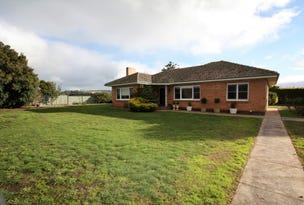 83 Depot Road, Camperdown, Vic 3260