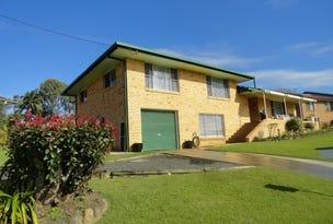 31 Marwick Street, Kyogle, NSW 2474