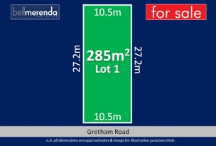30 Gretham Road, Westminster, WA 6061