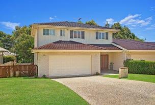 2/1 O'Briens Road, Port Macquarie, NSW 2444
