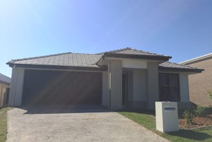 53 Ridgecrest Drive, Jimboomba, Qld 4280