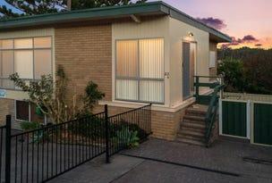 23a Leonard Ave, Shoal Bay, NSW 2315