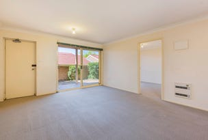 53/12 Albermarle Place, Phillip, ACT 2606