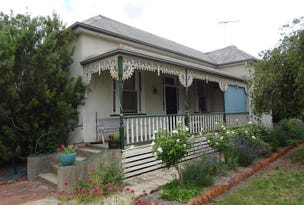 106 Burns Street, Maryborough, Vic 3465