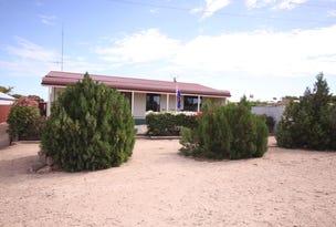 7 Main Street, Denial Bay, SA 5690
