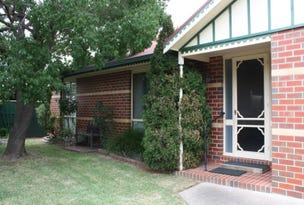 3 Ride Avenue, Benalla, Vic 3672