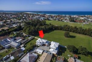 12B Joan Ave, Warilla, NSW 2528