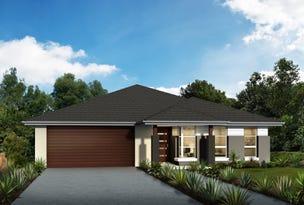 Lot 2022, No. 29 Barr Promenade, Wirraway Estate, Thornton, NSW 2322