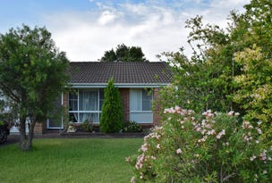 41 Myles Avenue, Warners Bay, NSW 2282