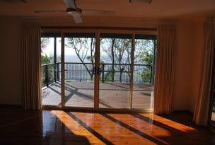15a Lahey Lookout Road., Tamborine Mountain, Qld 4272