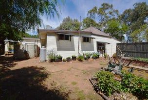 18 Channon Street, Leadville, NSW 2844