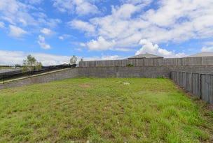 16 Shearwater Drive Brookview Estate, Glen Eden, Qld 4680