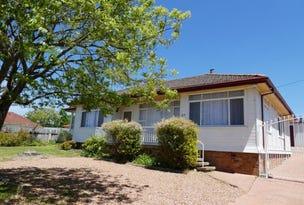 24 Thorpe Avenue, Queanbeyan, NSW 2620
