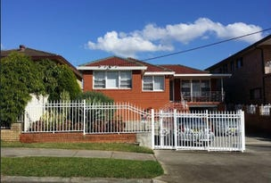 60 Ferngrove Road, Canley Heights, NSW 2166
