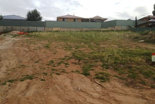 4 Shrike Place, Hewett, SA 5118