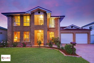 6 Correa Crt, Voyager Point, NSW 2172