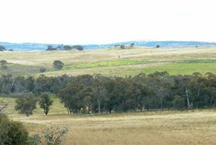 Lot 2 & 3, Shannons Flat Road, Shannons Flat, NSW 2630