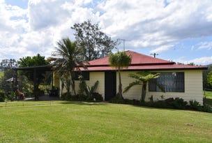 99 Missabotti Road, Missabotti, NSW 2449