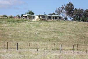 'Five Wire', 524 Westbrook Road, Brushy Creek, Guyra, NSW 2365