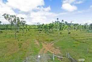 665 Bungundarra Road, Bungundarra, Qld 4703