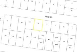 9 Bovey Street, North Mackay, Qld 4740