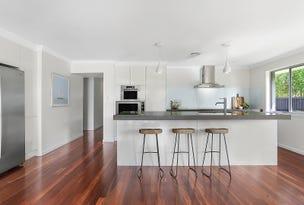 7 Garaban Court, Bulli, NSW 2516