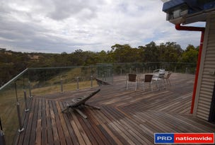 84 Brooks Creek Lane, Gundaroo, NSW 2620