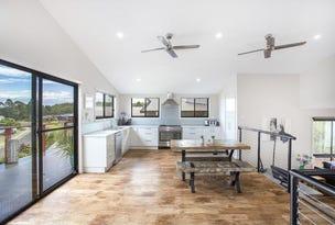 60 Courtenay Crescent, Long Beach, NSW 2536