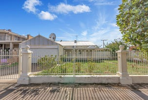 30 Third Avenue, Woodville Gardens, SA 5012