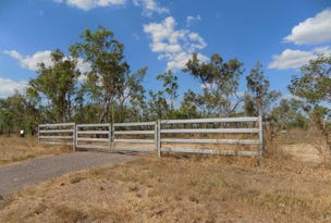 10 Kultarr Road, Berry Springs, NT 0838