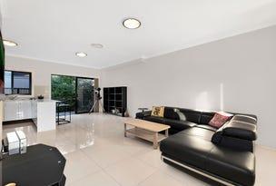 5/44-46 Stella Street, Long Jetty, NSW 2261