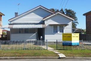 9 Denmark Street, Merrylands, NSW 2160
