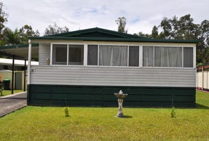 3 Rosella Lane, Darlington Park, Arrawarra, NSW 2456