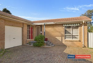 1/51 Longhurst Rd, Minto, NSW 2566