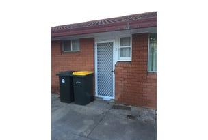 3/1 Keswick Street, Cowra, NSW 2794