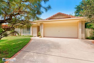 44 Tallong Drive, Lake Cathie, NSW 2445