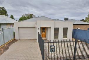 1/18 Desroy Avenue, Mildura, Vic 3500